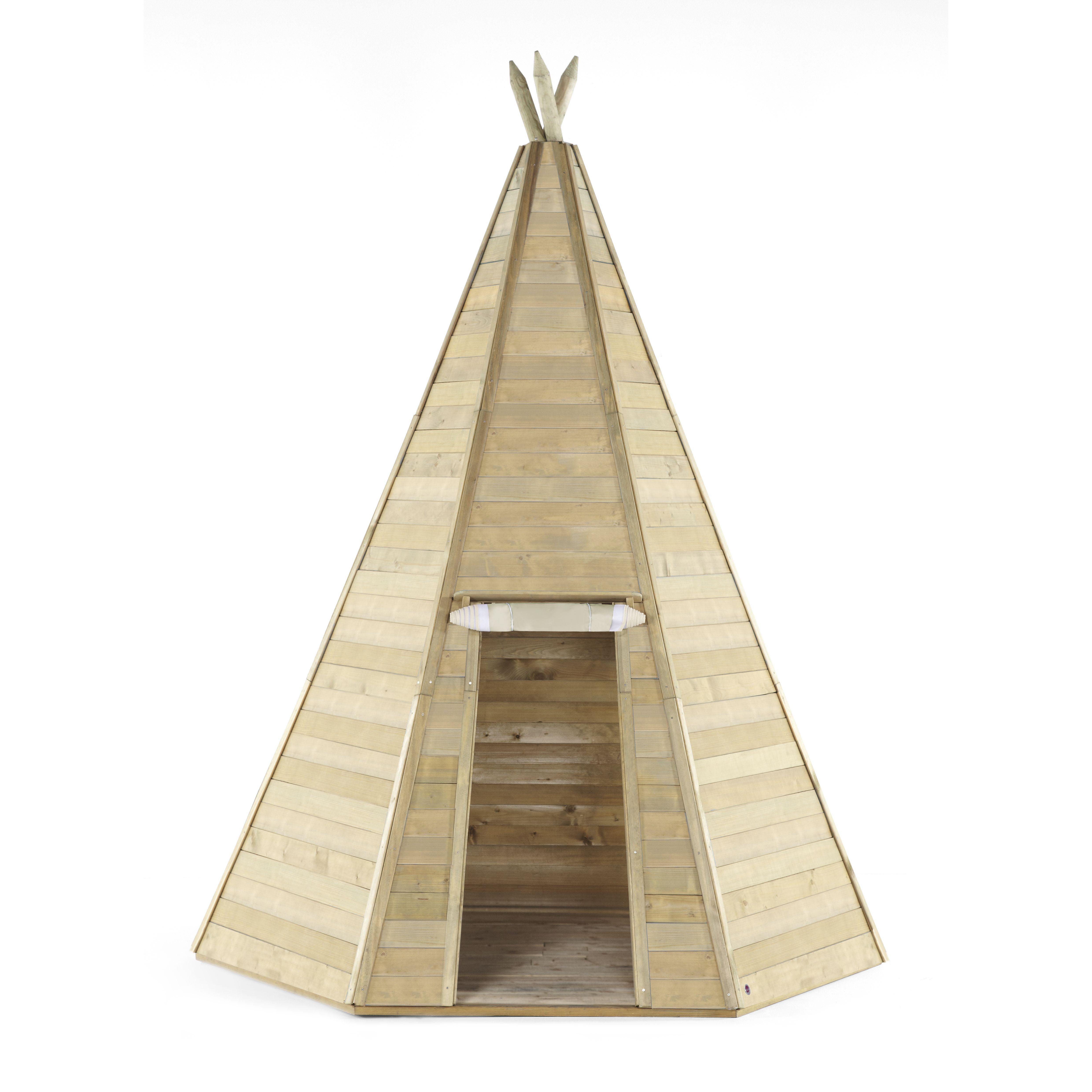 plum sandkasten schatzinsel aus holz mit abdeckung ebay. Black Bedroom Furniture Sets. Home Design Ideas